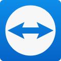 Team Viewer Portable <small>(gratuito para uso não comercial)</small>