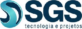 SGS Projetos