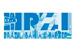 PMI - Bahia Chapter