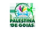 Prefeitura de Palestina de Goiás