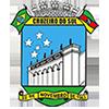 Cruzeiro do Sul - RS